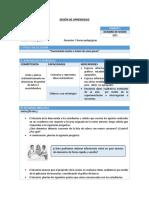 MAT1-U1-SESION 03.docx