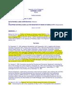 7. Novateknika vs PNB