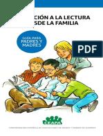 Guia animacion a la lectura CEAPA.pdf