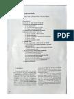 30 sindromul metabolic.pdf