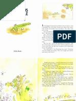 Quentin Blake, Roald Dahl,-The Enormous Crocodile (2001).pdf