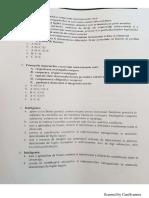 Comunicare si negociere in afaceri New Doc 2018-05-18 (1)