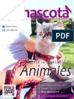 RevistaMimascota n3 Web