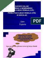 sukses-membimbing-kir-di-smpn-4-klaten.pdf