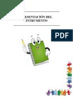Cuadernillo Atencion 21062018