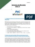 caso 6 P&G