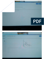 examen sierra.pdf