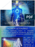 corposespirituais-140228123923-phpapp02.pdf