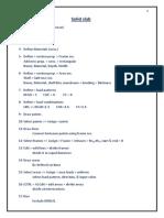 Mola5asat SAP+ETABS-1