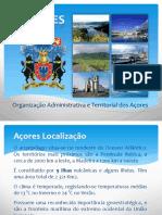 CP_1 - Açores