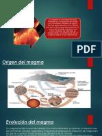 Magma.pptx