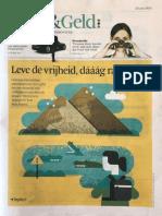 2018 Financieele Dagblad