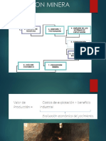 Diapositivas VI y VII[1]