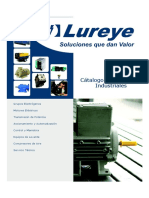 catalogo2008.pdf