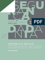 boletim21violenciaepolicia.pdf