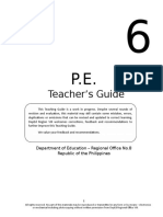 P.E.-Q1-Final