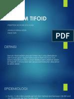 CSS Demam Tifoid ASN-DH [Autosaved]