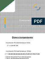 001-Direccionamiento y Protocolo IPv6.Cleaned
