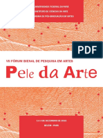 anais congresso belem.pdf