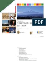 Pladeco Villarrica.pdf