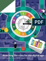 Deloitte-Report.pdf
