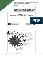 twt_en.pdf