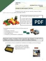 03-10_Qualidade de hortaliças e frutas.pdf