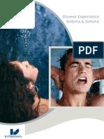 ShowerExperience_2009_UkDu_LoRes