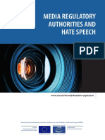 Hate Speech - Engleski.pdf.Compressed