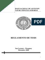 Reglamento_de_tesis.pdf