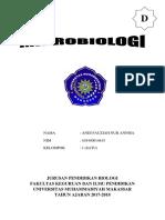Sampul Mikrobiologi.docx