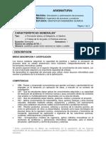 MEQ_1_4 Simulacion y Optimizacion de Procesos 1314