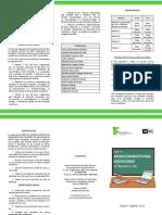 folderUCS.pdf
