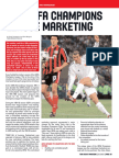 UEFA_Sports Markeing the Champions League.pdf