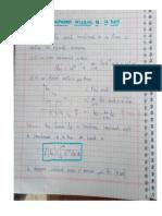 APUNTES de ecuas 2° parc(sele).pdf
