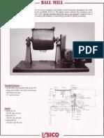 BallMill_OperatingManual.pdf