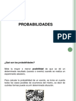 Probab.-1 (1)
