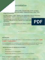 Inventario_Deterministico