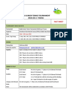 SABAH JUNIOR TENNIS TOURNAMENT FACT SHEET.docx