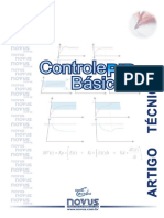 Controlador PID - truques.pdf
