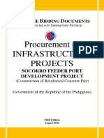 PBD for Socorro Feeder Port - Final_Part1