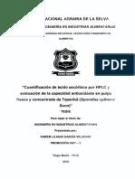 FIA-171.pdf