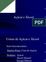 ProcessoAcucareAlcoolapresentacao (2).ppt