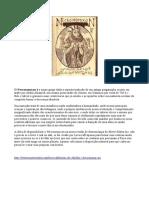 Necronomicon-Fragmentos.pdf