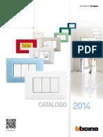 matix_2014.pdf