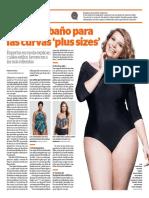 El Diario NY_Plus Sized Swim