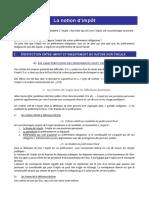 Droit-Fiscal 28149476-.pdf