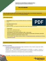 palivizumabe_v5