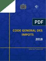 CGI_2018_FR.pdf