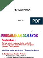 48321760-TATALAKSANA-PERDARAHAN